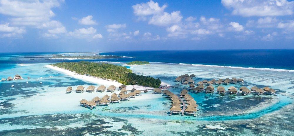 Custom Luxury Travel Planning -