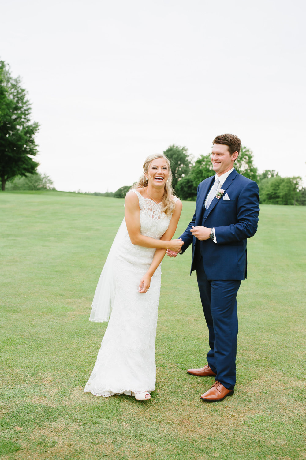 - A lifestyle photographer authentically capturing weddings and couples
