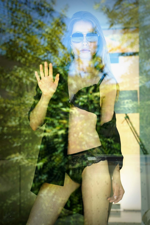 Reflections2014-3.jpg