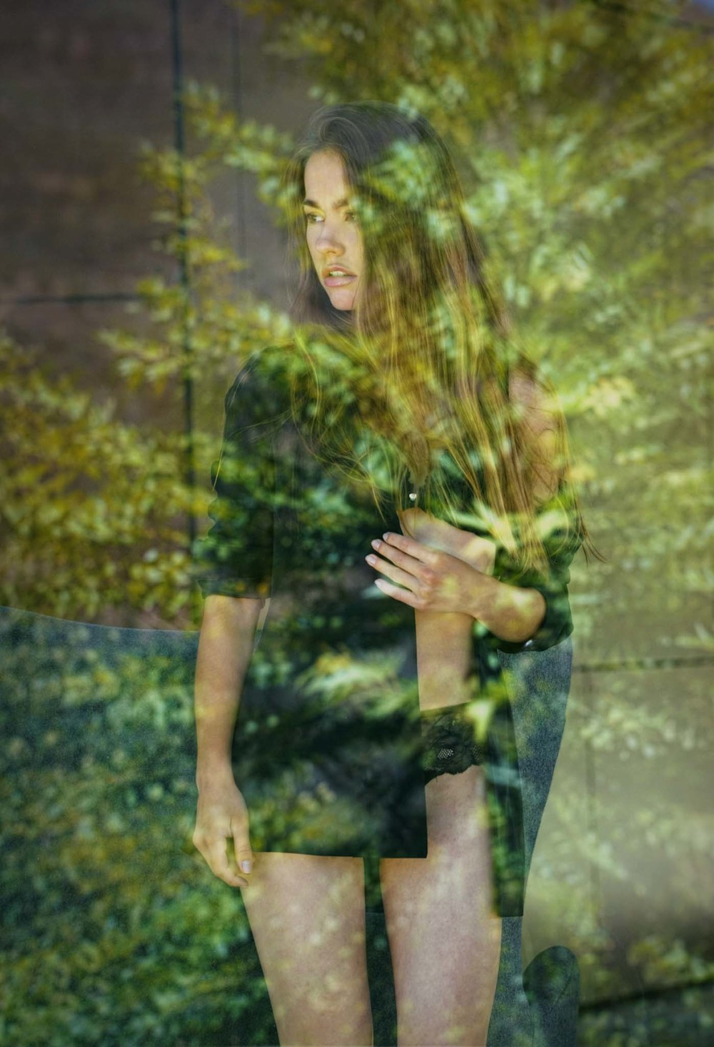 Reflections2014-15.jpg
