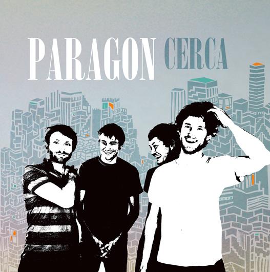 PARA_O-card.jpg
