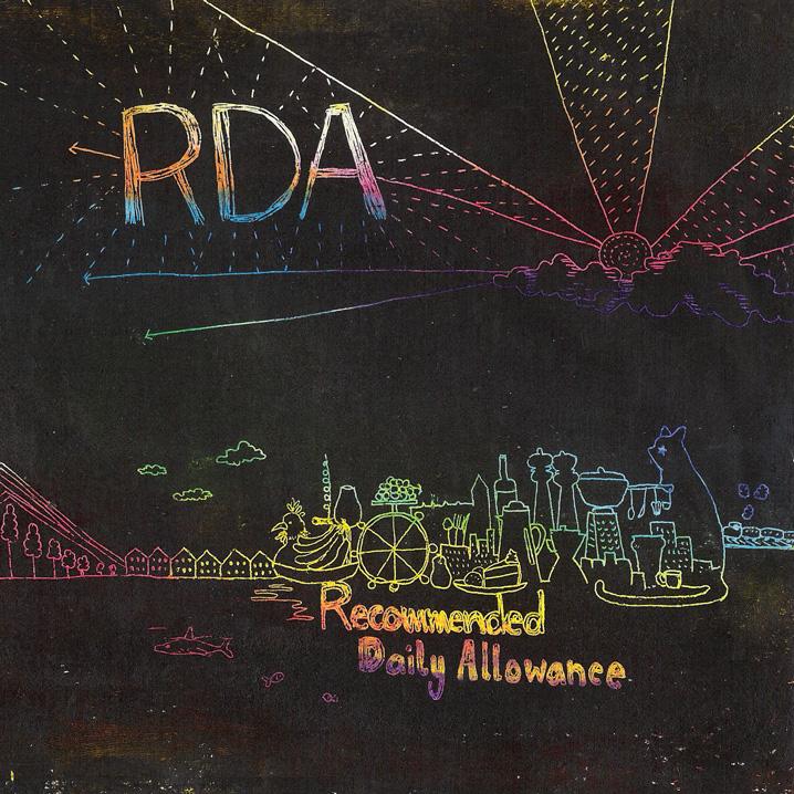 rda_album1.jpg