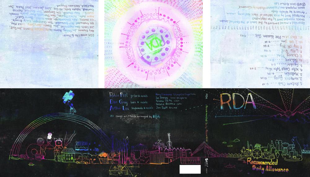 RDA_ALBUM_HARD_COPYsmall.jpg