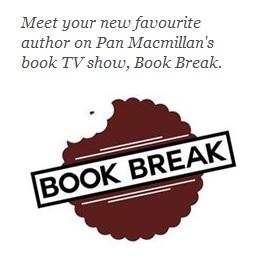 Bookbreak