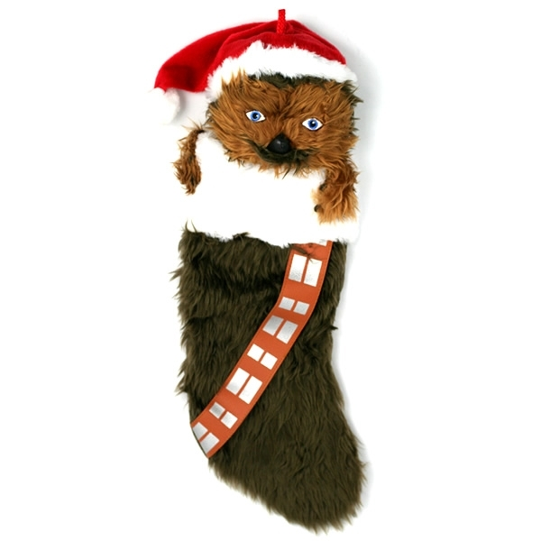 Chewbacca-Stocking_57169-l