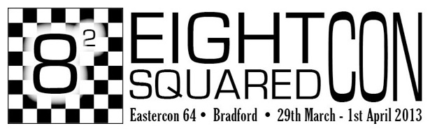 EightSquared