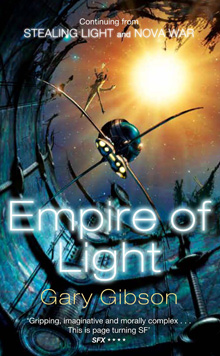 Empire of Light - original