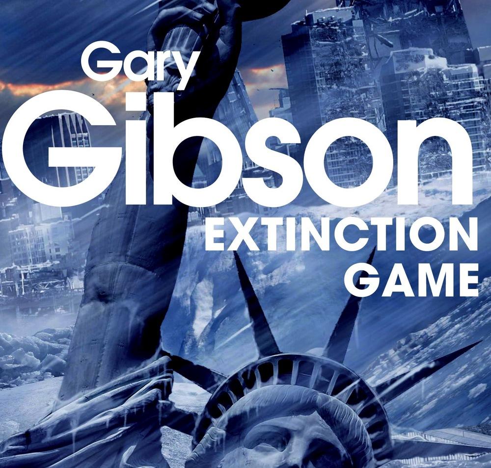 Extinction Game thumbnail