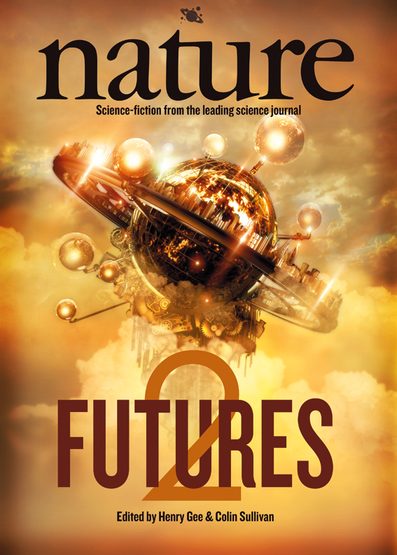 Futures-2-Cover