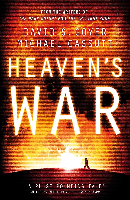 Heaven's_War_RHB_FC[1]