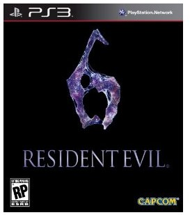 PS3re6