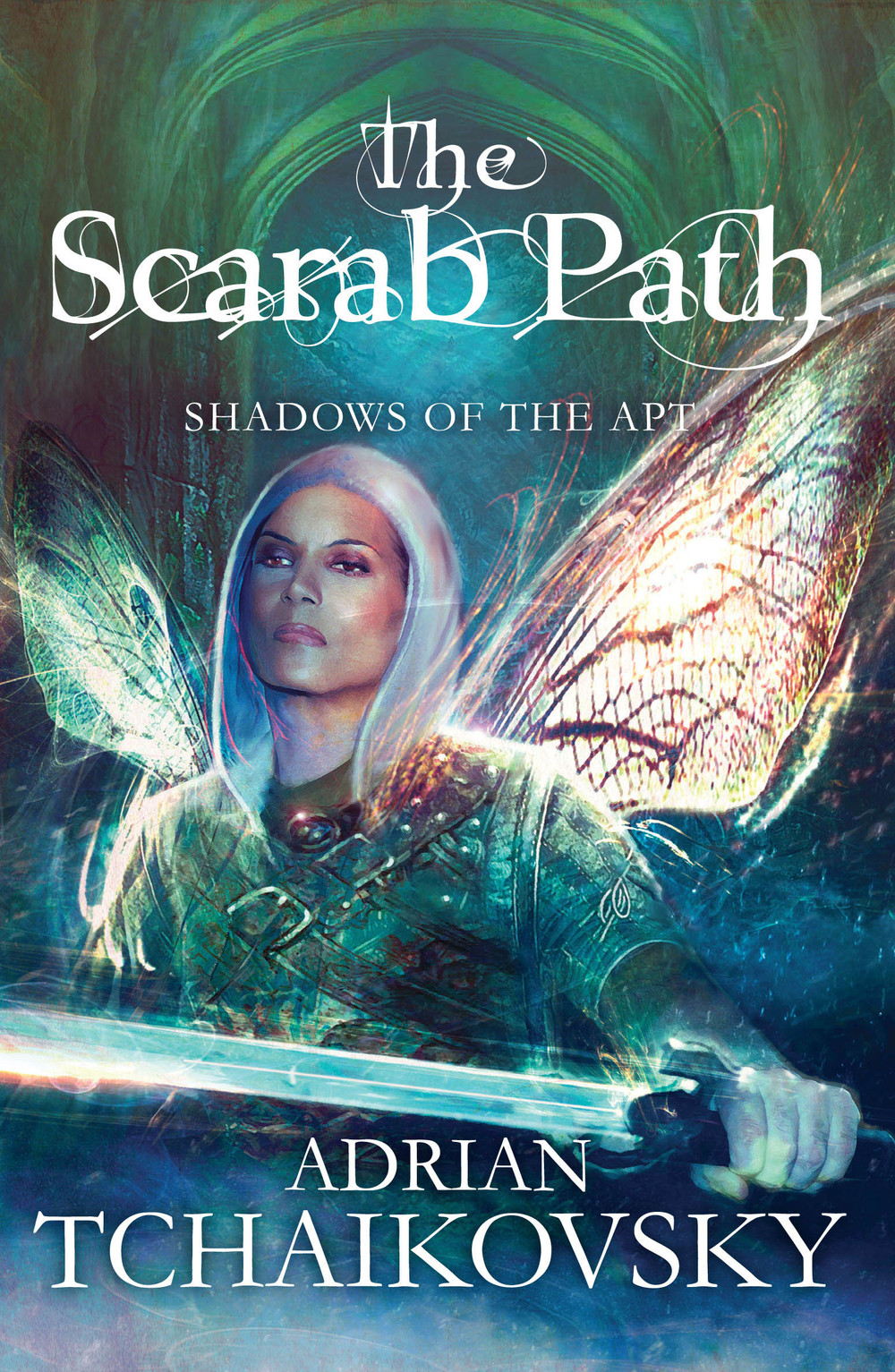 Scarab Path PBB fc