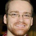 Seth Dickinson