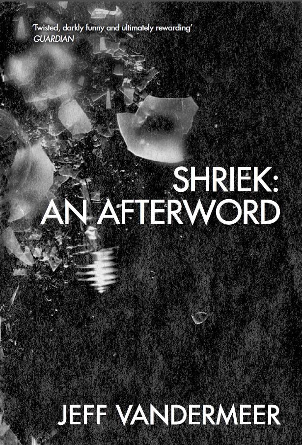 Shriek - An Afterword