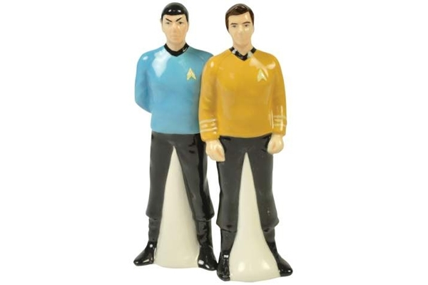 Spock-Captain-Kirk-Star-Trek-Salt-Pepper-Shakers_10602-l