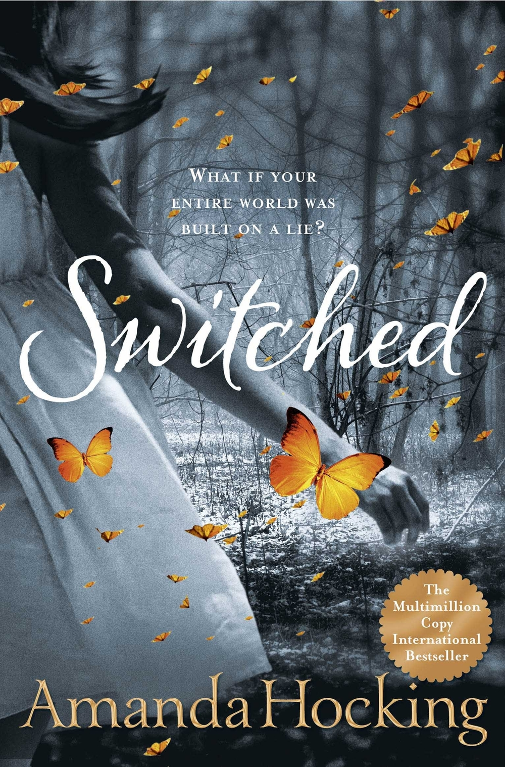Switched_cover_adult