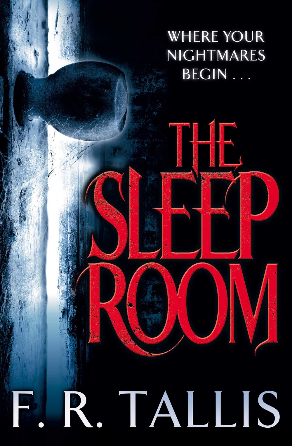 The Sleep_Room_RHB_FC