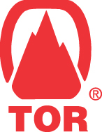Tor Logo red copy