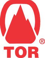 Tor Logo red copy
