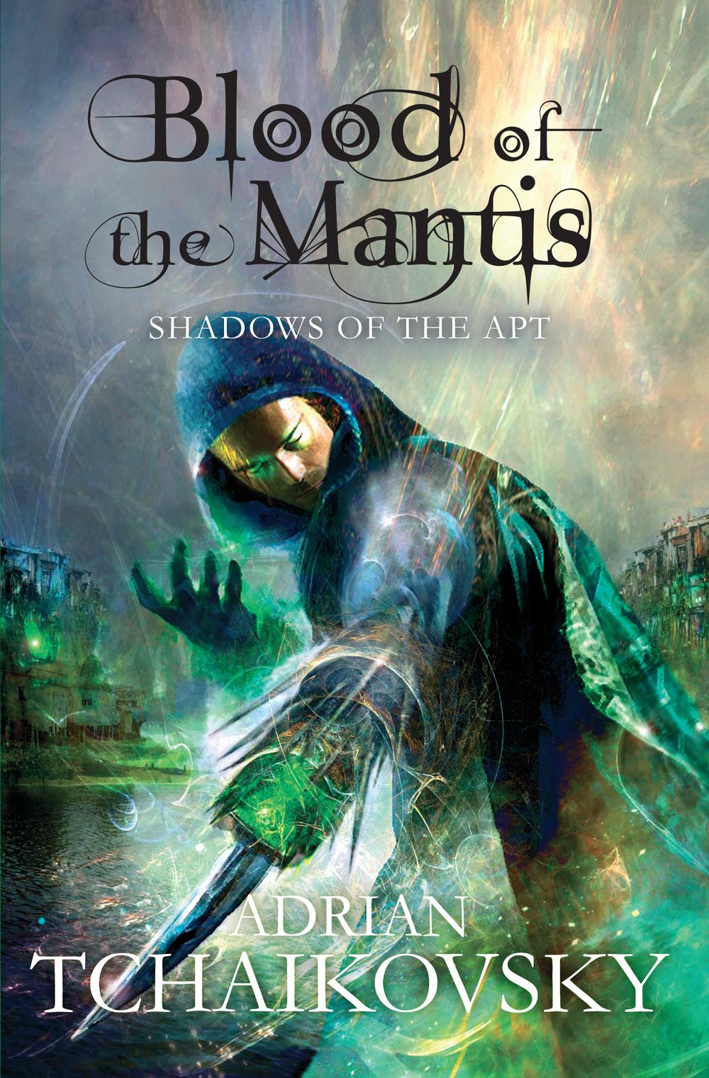 blood_of_the_mantis_PBB