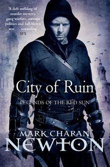 city-of-ruin