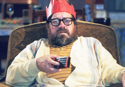 favourite-christmas-specials-the-royle-family