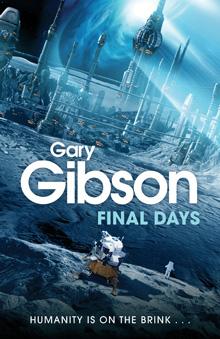 final-days-978033051969401