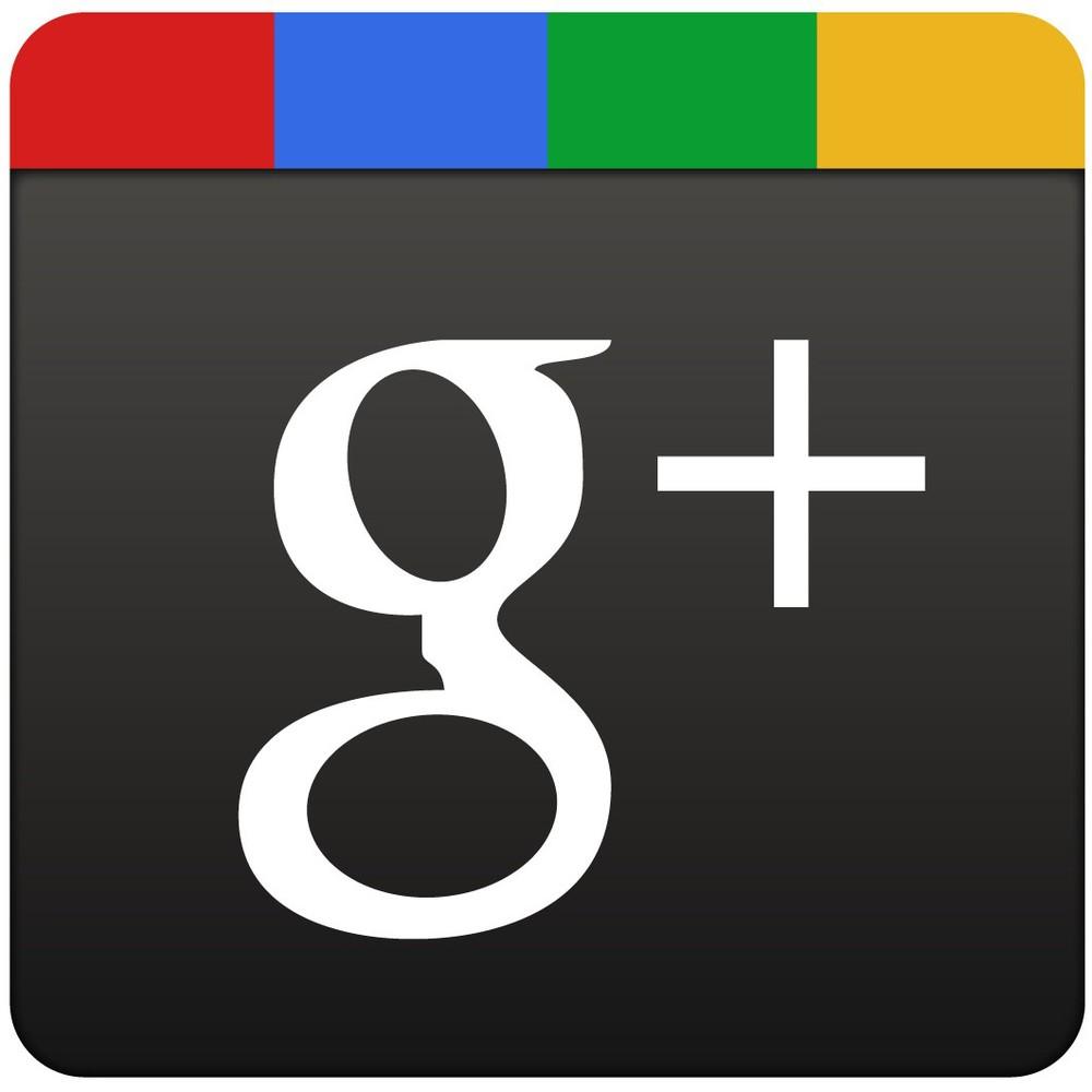 google_plus_logo-e1310645552616