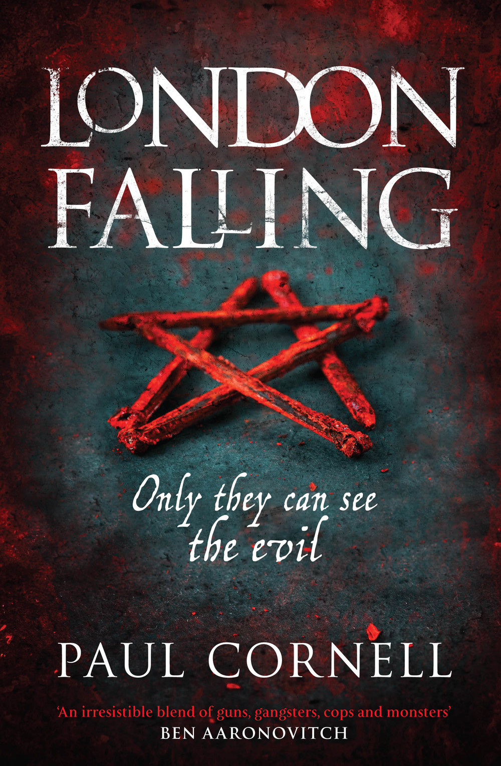 london Falling fc