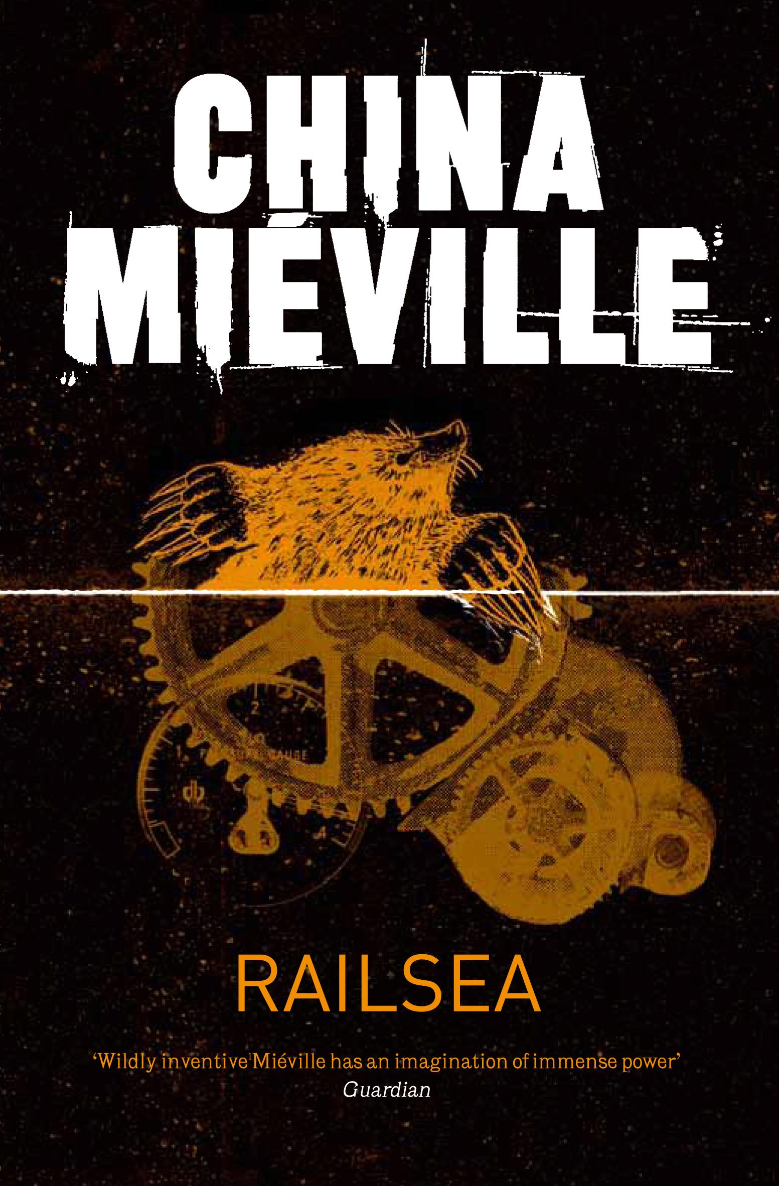railsea-978144721367301