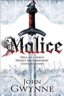 so-deep-a-malice-978033054575401