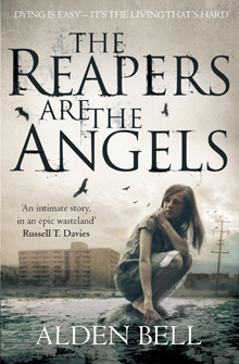 the-reapers-are-the-angels-978033051896301