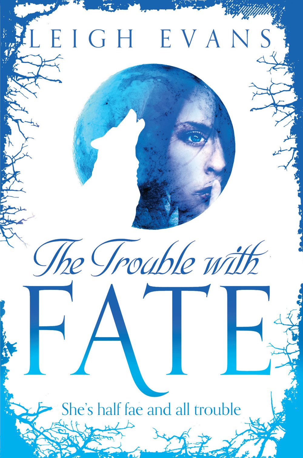the-trouble-with-fate-978144723126401