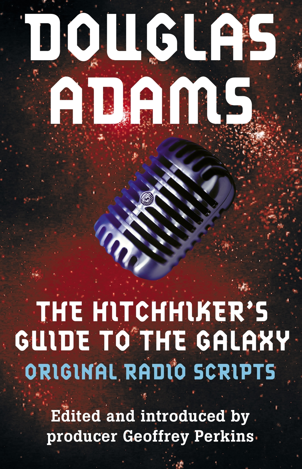 thehitchhikersguidetothegalaxyoriginalradioscripts[1]