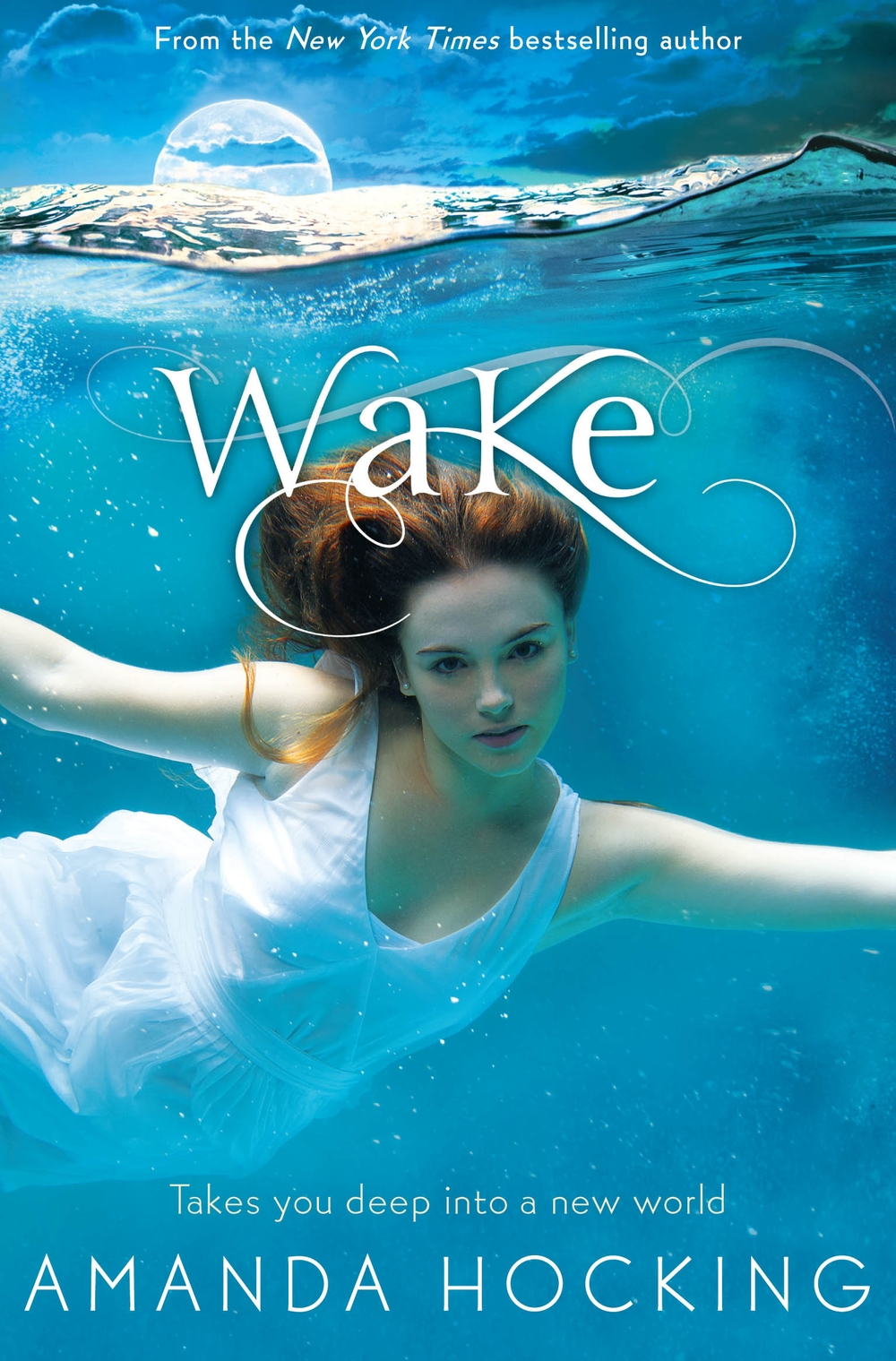 wake_fc_[1]