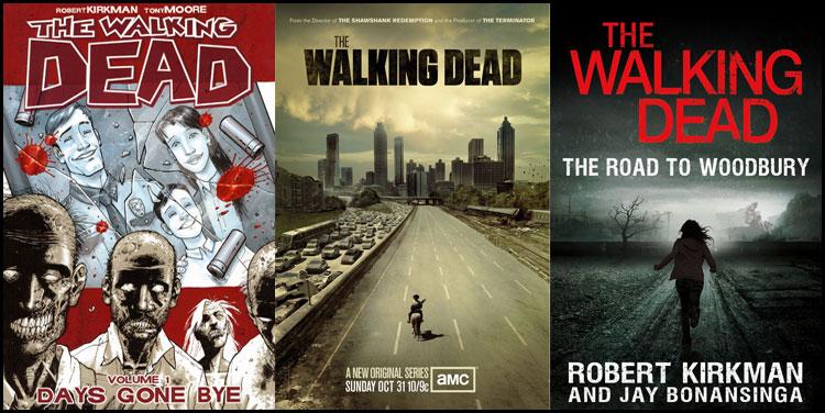 walking-dead-comic-tv-book
