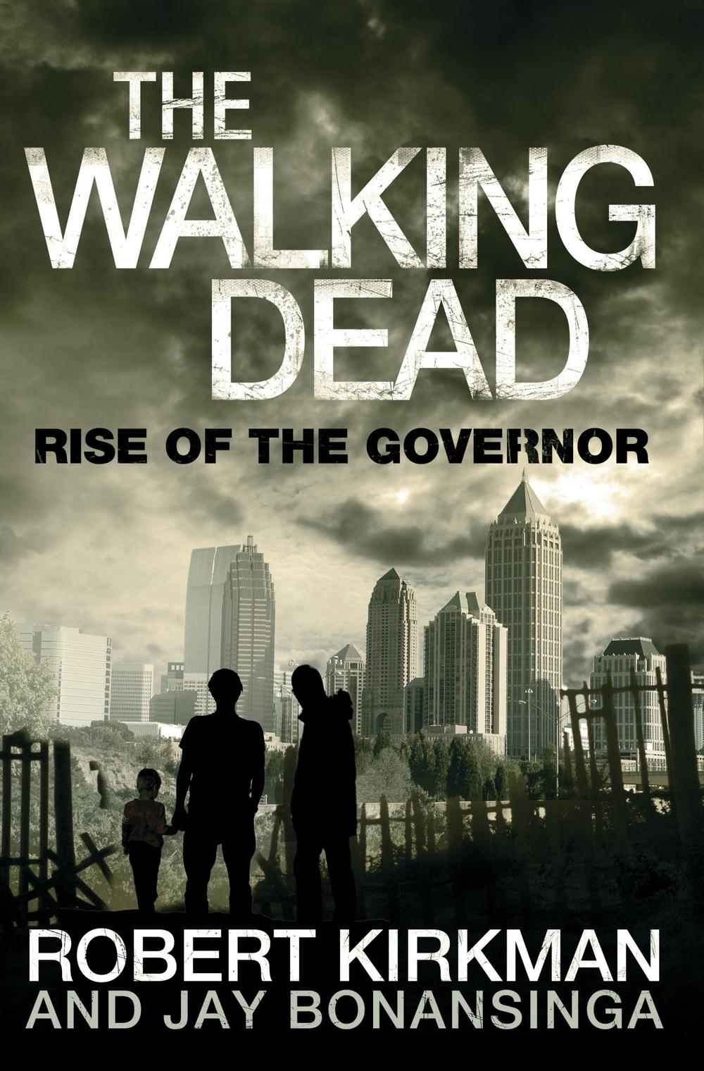 walking_dead_PBB_FC[1]