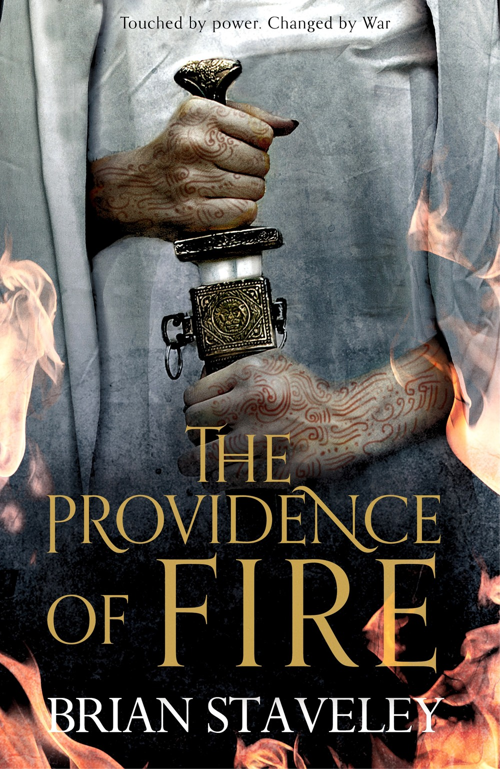 Providence-of-Fire-Brian-Staveley.jpg