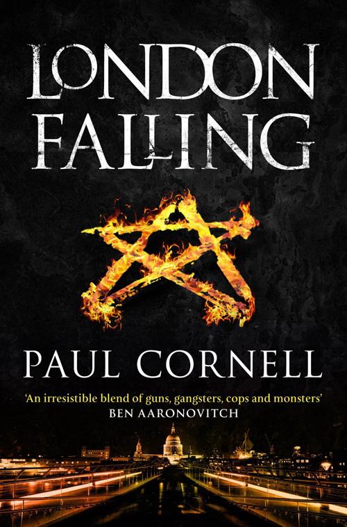 london-falling-UK-pb_500.jpg