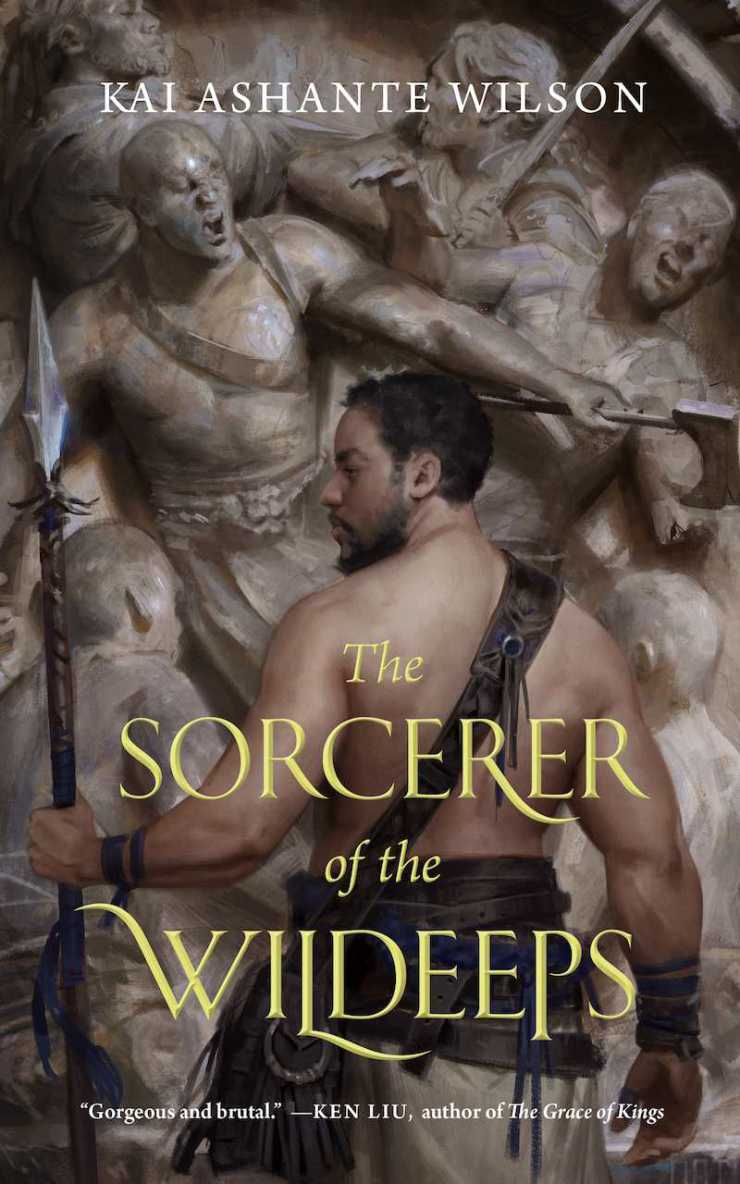 sorcerer-wildeeps-cover.jpg