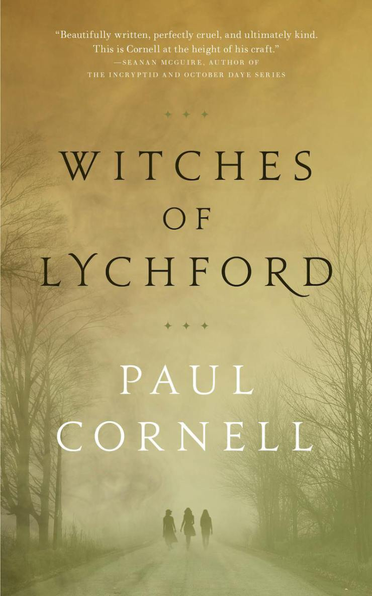 witches-of-lychford-cover.jpg