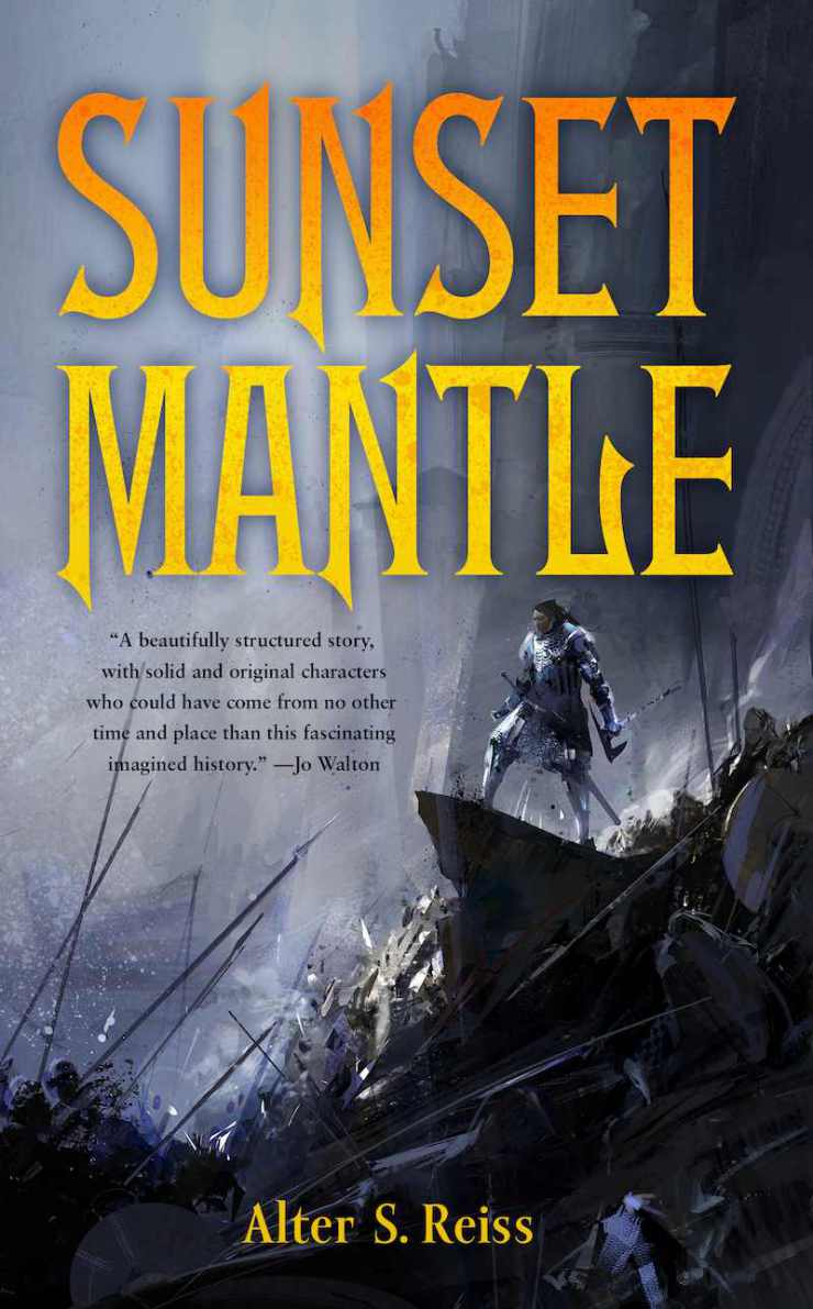 sunset-mantle-cover.jpg