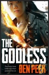 The Godless.jpg
