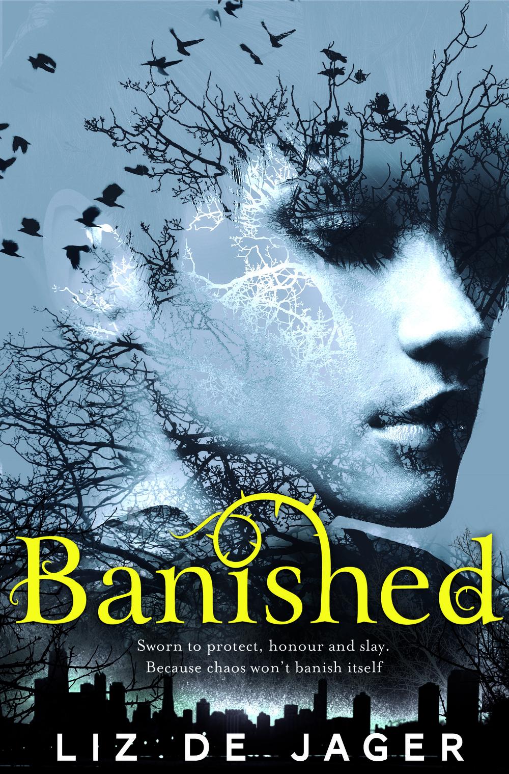 Banished.jpg