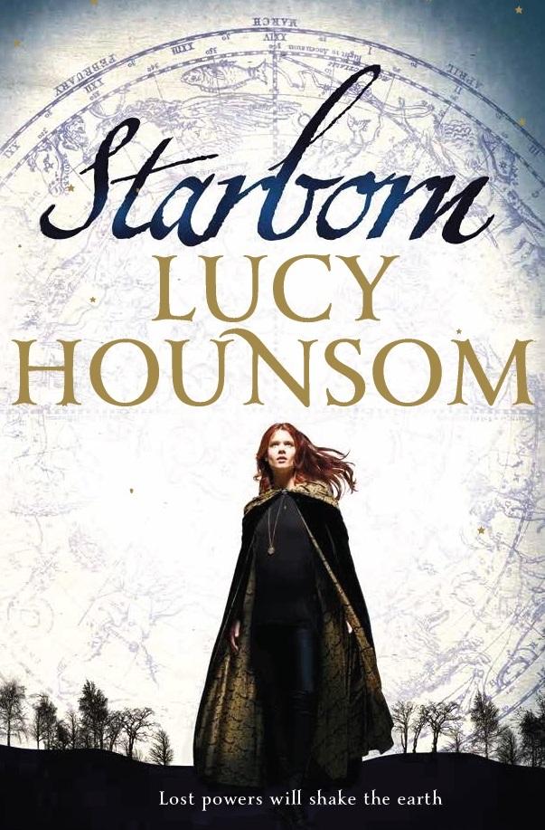 Starborn-cover.jpg