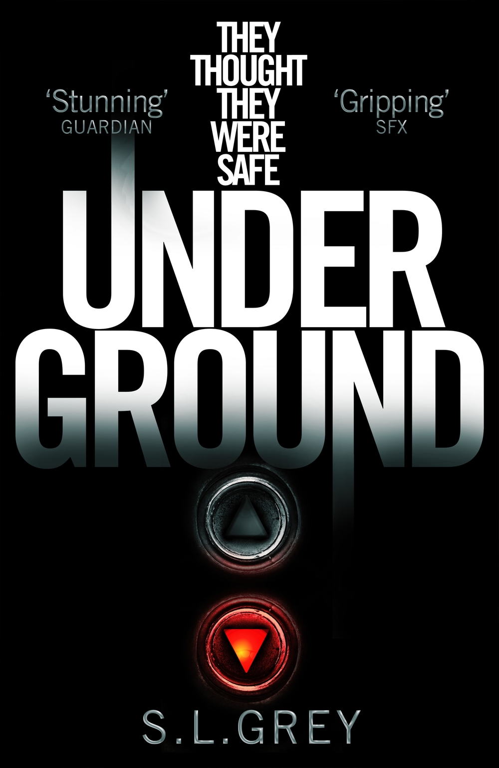 9781447266457Under Ground_4.jpg