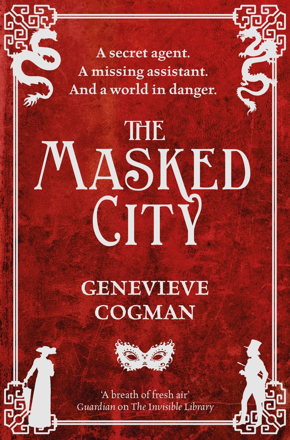 The Masked City.jpg