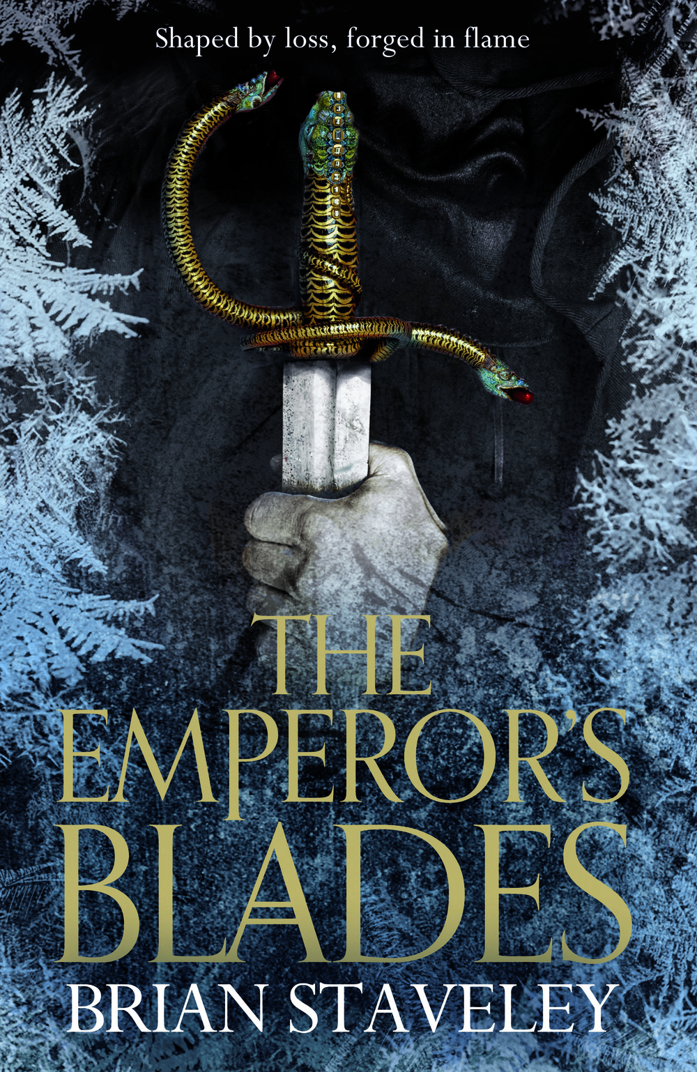 The-Emperors-Blades.jpg