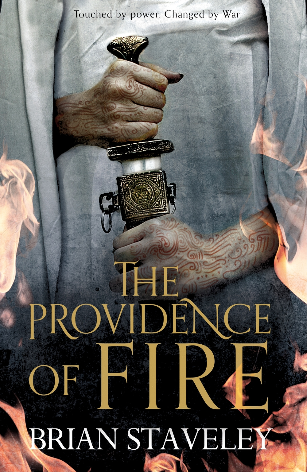 9780230770430The Providence of Fire_33.jpg