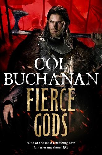 fierce gods 9 fc.jpg